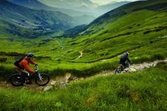 5-main-cyklistika-turistika-jasna