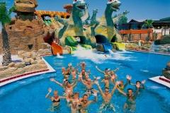 Aquapark-6