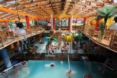 Aquapark.Tatralandia.original.38407