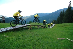 bikepark01