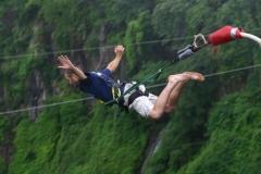 bungee_jumping_b_df221e9b1800599a