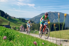 cyklistika-rakusko-cyklistika-rakusko-23362