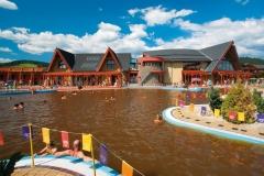 hotel-gino-paradise-vodny-park-6