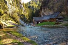 kvacianska-dolina-mlyny-770x578