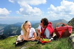 main_piknik