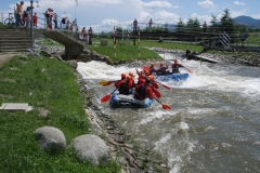 rafting_avs_liptovsky_mikulas_2