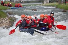 rafting_liptovsky_mikulas_1
