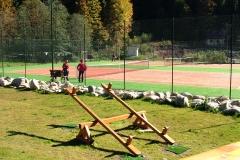 tenis-tale
