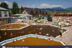 thermal-bath-besenova-slovakia-AWR3GR