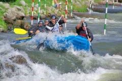 adrenalin_centrum_liptovsky_mikulas_1463127012_rafting_3